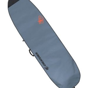 creatures-board-bags-_fish-lite-surfboard-bag_CRL7060CHOR2 (Mobile)