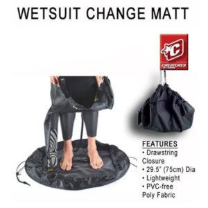 creatures-wetsuit-change-mat