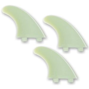 koalition-surfboard-fins-g5-thruster-fcs-base