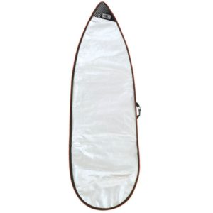oe-barry-basic-surfbag-funda