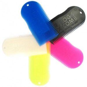sex-wax-peine-comb