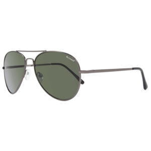 Kreed-eyewear-Take-Off-gunmetal-green-angle-900x329