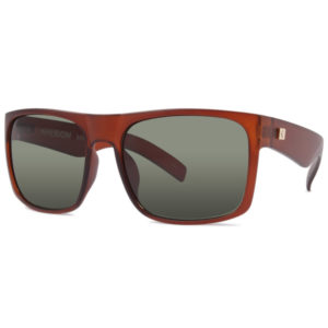 Kreedom-Ready-Matte-Crystal-Brown-Green-Lens-Left-Temple-900x349