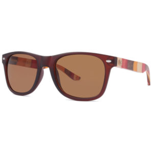 Kreedom-Summit-Matte-Brown-Colored-Wood-Temple-Bronze-Lens-Left-Temple-Recovered-900x322