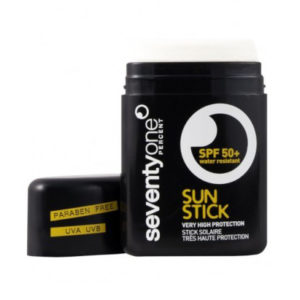 seventyone-percent-sun-stick-spf50