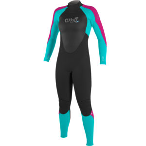 2017-ONeill-Ladies-Epic-43mm-BZ-Wetsuit-BLACK-AQUA-BERRY-4214