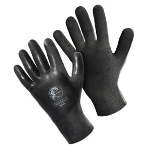 2017-ONeill-ORiginal-3mm-Gloves-4800