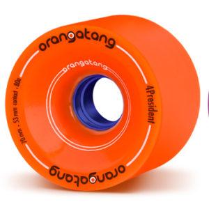 4pres-largeweb