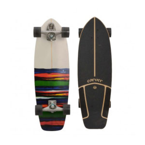 carver-resin-surf-skate-31-