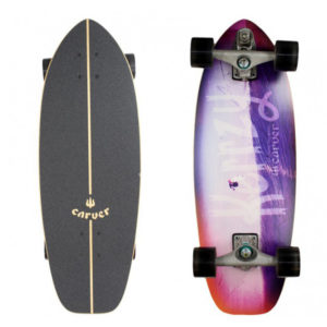 carver-sakteboards-kerrzy-snapper-top