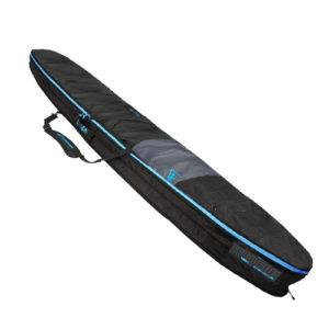 CREATURE-OF-LEISURE-LONGBOARD-DAY-USE-CHARCOAL-CYAN-ToxicWorld-Boardshop-Tienda-de-Surf-Carver-Longboard-oldschool-en-Madrid-Taller-Reparacion-tablas-de-Surf