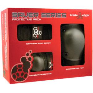 Saver-Series-3-Pack-Box-500x500