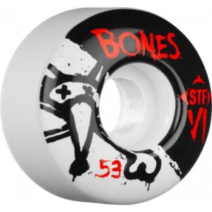 bones-v1-series-53-stf-skateboard-wheels