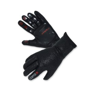 guantes-oneill-flx-2mm