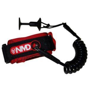 invento-de-bodyboard-nmd-bull-biceps-leash