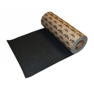 jessup_longboard_griptape_11x48_inch_1_2