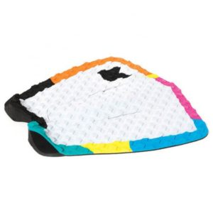 modom-alana-blanchard-deck-grip-surfboard-tail-pad-in-white-multi-p14004-20145_image