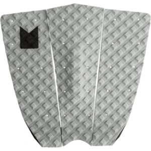 modom-jack-freestone-signature-surfboard-tail-pad-in-light-grey-p545-2077_image