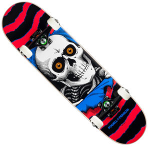 powell_peralta_ripper_one_off_750-1