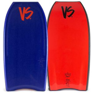 tabla-de-bodyboard-vs-winchester-pp-snpp