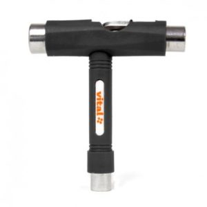 vital-hardware-plastic-t-tool-skateboard-longboard-black_1