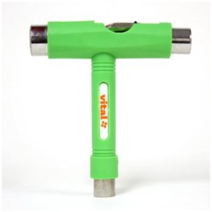 vital-hardware-plastic-t-tool-skateboard-longboard-green_1