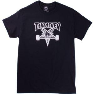 thrasher-skate-goat-t-shirt-black_4.1506663567