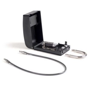 Keylock00-500x650