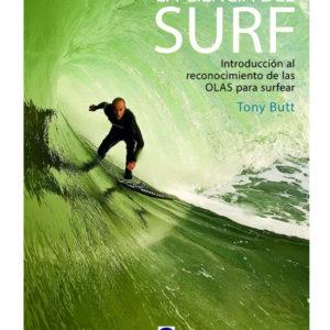 1-La-ciencia-del-surf-978-84-16676-50-7-544x741