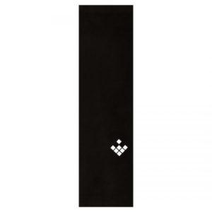 Creamgrip-lija-skate-no-abrasiva-creamprime-600x600