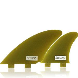 deflow-surf-fins-surfing-surfboard-fcs-futures-KEEL-QUAD-10