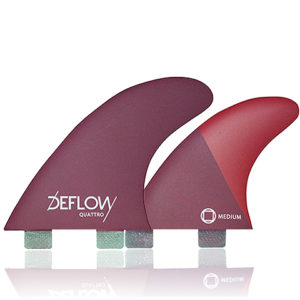 deflow-surf-fins-surfing-surfboard-fcs-futures-SUPRA-QUATTRO-10