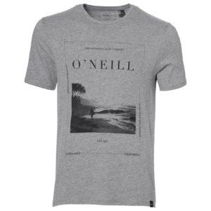 oneill-frame-t-shirt-t-shirt