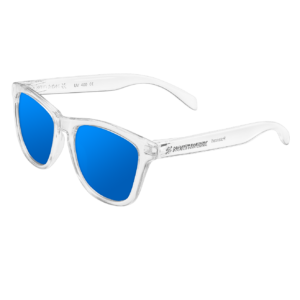 Bright_White_Blue_ffc9ec57-afb0-423c-9d5a-240241ba09e7_3000x1500