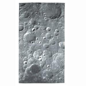 Lunar_IMG_7884_2048x2048