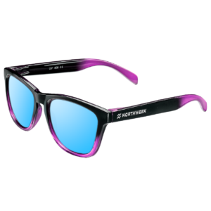 Shine_black_pink_iceBlue_3000x1500