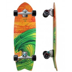 carver-skateboard-swallow-29-