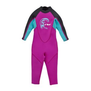 o-neill-wetsuits-o-neill-toddler-3-2mm-reactor-wetsuit-berry-light-aqua-graphite
