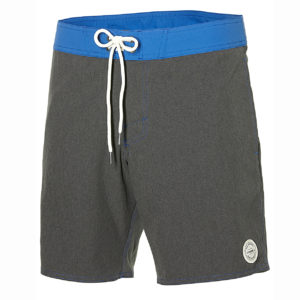 oneill-mid-freak-boardshorts-hombres-gris