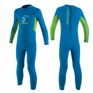 traje-de-surf-oneill-toddler-reactor