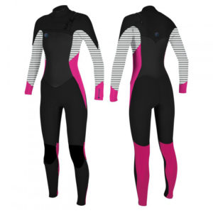 traje-de-surf-oneill-wms-original-fz-32-mm