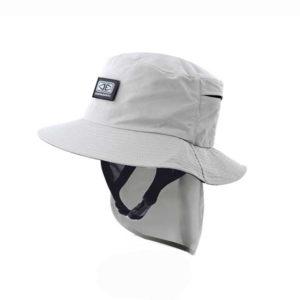 600x600-surf-hat-gris