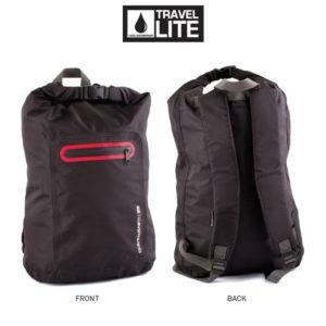 AMMC34-TravelLiteBackpack-17__50816.1504675024