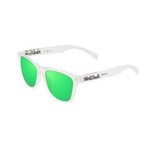 I520x490-northweek-regular-bright-white-green-polarized-gafas-de-sol-unisex-transparente-amazon-el-verde