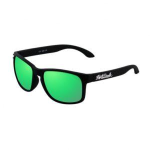 ganw001-gafas-northweek-bold-matte-black-green_1