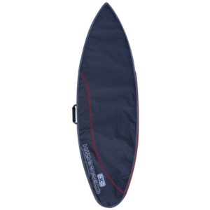 oe-barry-compactday-surfbag-funda