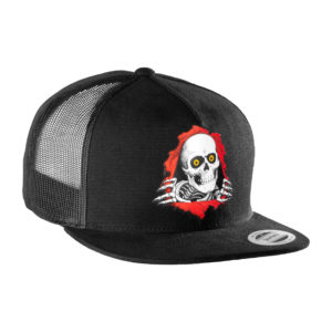 powell-ripper-flexfit-hat-1.1462408829