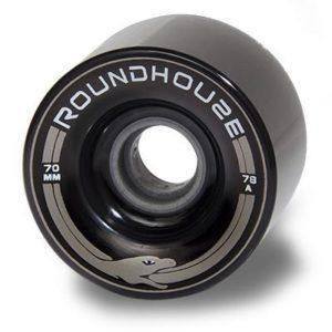 roundhouse_smoke_70mm_large