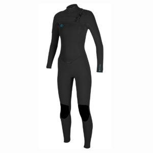 2017-ONeill-Ladies-ORiginal-43mm-Chest-Zip-Wetsuit-BLACK-5015