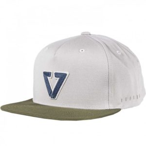 vissla-calipher-snapback-cap-in-light-khaki-p21015-35231_medium